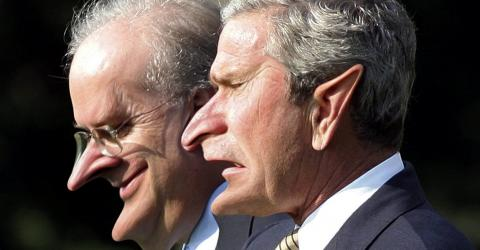 cropped-bush-and-rove.jpg