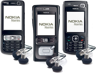 nokia-nseries-music.jpg