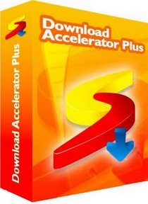 download-accelerator-plus1